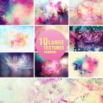 Texture set - 2707 by Missesglass