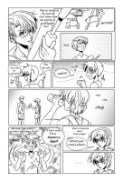 APH-Ungrateful Children pg 11 by TheLostHype