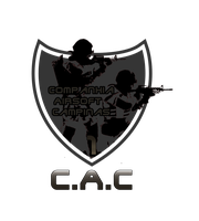 Cac3 by Emersonpriest