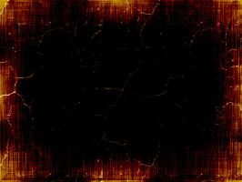 Texture Cracked Paper 3 by Ivette-Stock