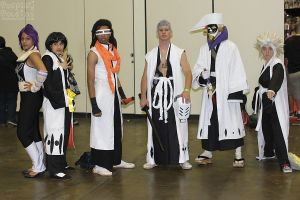 Megacon 2013 69 by CosplayCousins