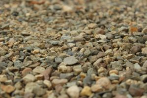 Pebble Texture II by Defiant-Retribution