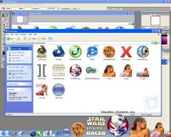 Thinsoldier Misc Icons 3-15-03 by thinsoldier