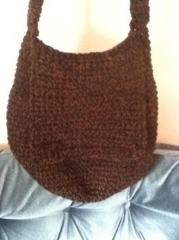 Modified version of 'Hobo bag' pattern-C.G. P.2 by Clix69