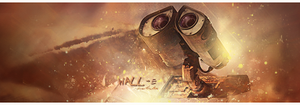 WALLE sig by orchidka