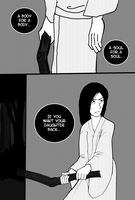 CatDragon: Chapter Three p16 by Klebkatt