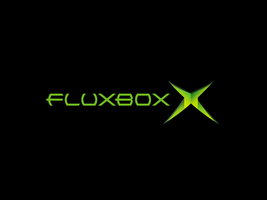 Fluxbox Wallpaper 03 by vermaden