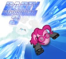 Party Impossible 3 by dan232323