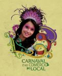 carnaval CIC by 7grims