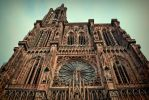 cathedral by lathatatlanalom