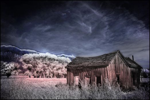 Entry for r72 Febr 2016 IR post processing contest by MichiLauke