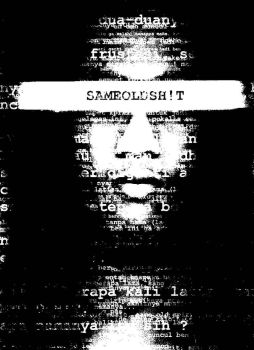 sameoldme by arf
