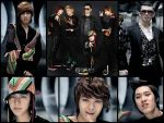 mblaq oh yeah by aozora95