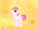 MLP Request (For mlp-lover210801) by Elana-Louise