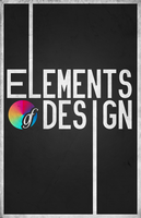 Elements of Design Poster by shesta713