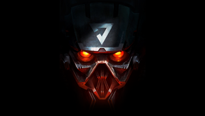 Killzone 3 Wallpaper 3 by jaz350z