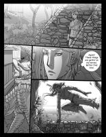 Chaotic Nation Ch6 Pg10 by Zyephens-Insanity