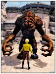 15-11-21 The Rancor by aldemps