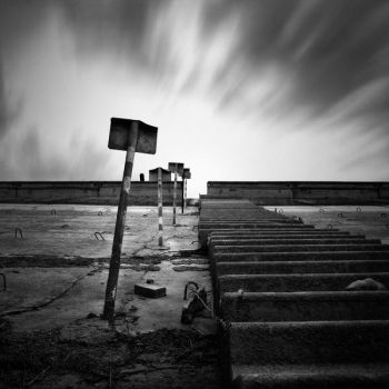 Not this way by SarazhynDenys