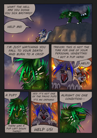 The Fire page 5 by YouAreNowIncognito