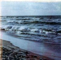 to another sea's shore by EternalFallacy