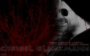 Chrigel wallpaper by AnotherMinna