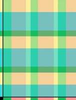 Flannel Textile by Jaxxys-Stock