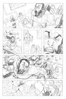 Invincible 9 Page22 by RyanOttley