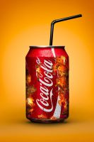 Cola1a by ppie