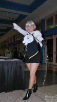 Metrocon 2011 12 by CosplayCousins