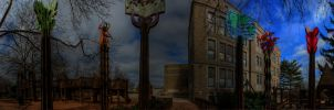 Panorama 2201 blended fused pregamma 1 fattal alph by bruhinb