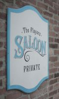 The Players Saloon by Rhymeswith0r4ng3