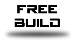 Free Build by TacoApple99