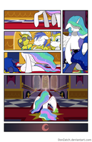 Tale of Twilight - Page 034 by DonZatch
