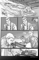 Sherlock Comic Page 9 by semie