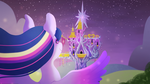 Twilights Castle part 2 by Miss-Cats