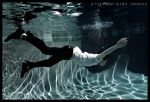 UnderWater 2 by CamposPhotography