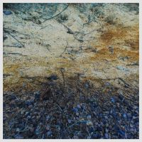 blue earth by Amalus