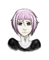 Crona Updated by RedVinesareHappiness