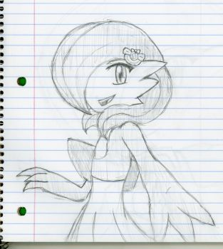 Come with Vai by Wub-Me
