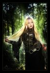 Victoria Emily Crution Vision_Of_A_Witch_7_by_LadyDeathDemon