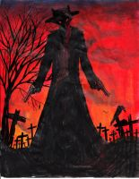 boot hill by spaceweasel2306