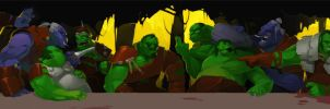 Ork L S by FullPlateMail