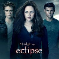 34. Eclipse by MyMuseTwilight
