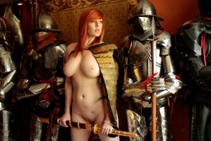 Mg 9144 by HotMedievalBabes