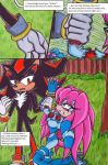 My_Sonic_Comic Page 140 by Sky-The-Echidna