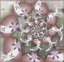 eggs spiral2 by coby01