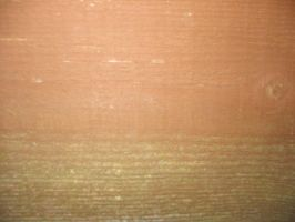 Texture Wood 1 by pictsy