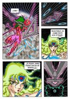 Page 22 by mike-du-62880