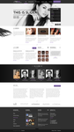 Hairpress - Wordpress Theme for Hair Salons by spaka